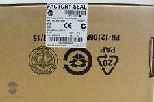 Allen Bradley AB Micrologix 1400 1766-L32BWA PLC  New in box