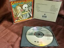 GRATEFUL DEAD - Skeletons From The Closet (Best Of)! Like new, ships super fast.