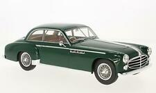 BOS250 - Delahaye 235 MS Coupe by Chapron, dunkelgrün, RHD, 1953 - BoS 1:18