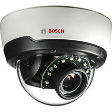 Bosch NDI-4502-AL FLEXIDOME 4000i 2MP Network Dome CCTV Camera Night Vision