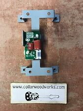 #2316 Yamaha SLG100N Silent Guitar Repair Parts QC660000 V8729900 Circuit Board