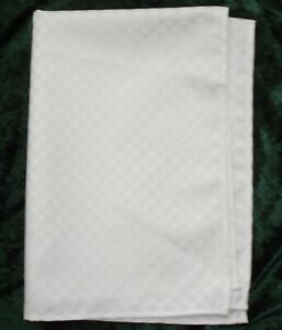 Tea Towel for Sublimation Printing