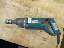 Black and Decker tapping drill Rare!