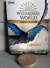 Wizarding World Figurine Collection Phantastische Tierwesen - Böser Sturzfalter