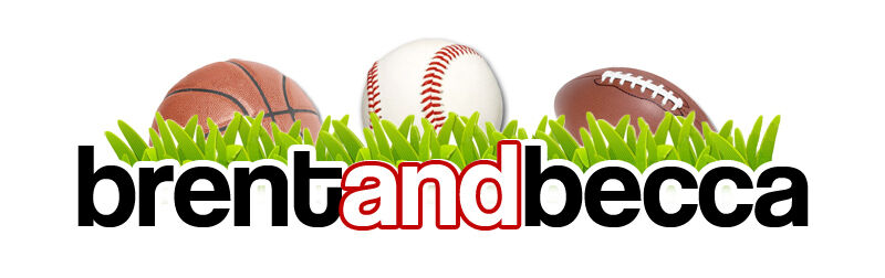 brentandbecca's 5-star sports cards