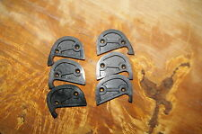Golden Eagle CAM Modules U/L 30 31 32 Whitetail 2 Delta Choose one pair