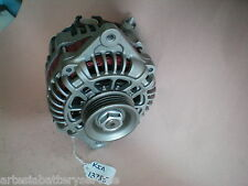 Kia Sephia  Alternator 70AMP 1998 to 2001 4 Cylinder Engine