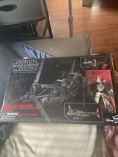 star wars black series enfys nest