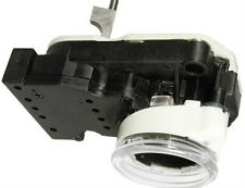 Jeep Grand Cherokee ZJ & Other Model 1996-1998 - Ignition Switch - 56021346