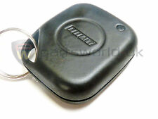 Fiat Barchetta & Coupe Alarma Control Remoto/plan 46305528 Nuevo Y Genuino