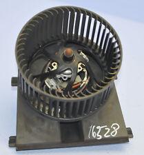 exterior TyC 337-0217-1 Vidrio pulido