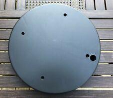 Proform HealthRider NordicTrack Elliptical Pedal Disc 176350