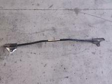 HOLDEN COMMODORE STABILIZER BAR VY1-VZ, 10/02-12/06 02 03 04 05 06