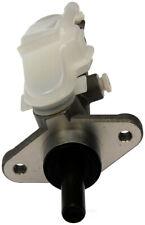 Brake Master Cylinder Dorman M630455 fits 06-11 Honda Civic