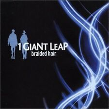 Braided Hair - 1 Giant Leap