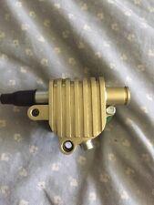 Rockshox Amp Research Brake Caliper. Super Rare!!!!