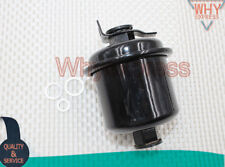 New Fuel Filter For Honda Civic Accord Acura Integra RL Integra 16010ST5E02