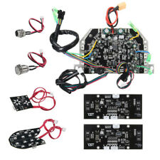 Circuit Board Scooter Motherboard Replacement Part For Electric Balance Scooter