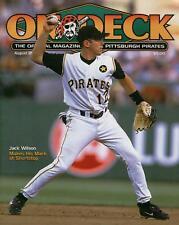 Pittsburgh Pirates 2001