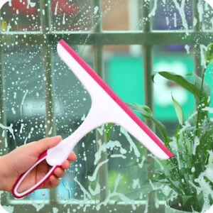 Dusche Abzieher Badewanne Dusche Wischer Wand Aufhänger Bad Silikon Wisch*m