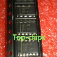 10PCS MAX7456EUI+T MAX7456EUI MAX7456 TSSOP-28  new