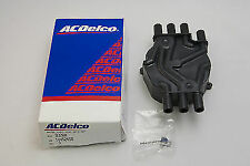 New OEM ACDelco D328A Distributor Cap GM 10452458  Chevy Cadillac GMC Oldsmobile