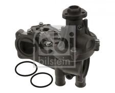 Wasserpumpe für Kühlung FEBI BILSTEIN 01287