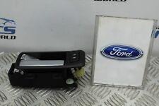 FORD FOCUS MK2 04-09 REAR DRIVER SIDE DOOR HANDEL 3M51-R22601-BC  5 MONTH WARRAN