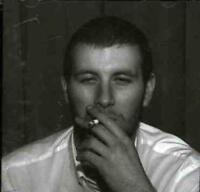 "Arctic Monkeys - Whatever People Say I Am, That (NEW 12"" VINYL LP)"