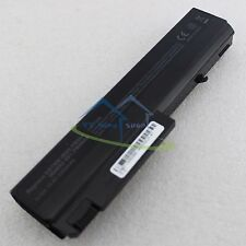 NEW Laptop Battery for HP/Compaq Business nc6100 nc6120 nc6320 nx6310 nx6325