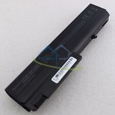 5200mAh Battery for HP Compaq NC6000 NC6100 NC6110 NC6120 NC6200 NC6300 NC6400