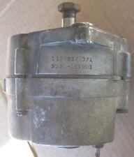 1969 Chevelle L78 Camaro Z28 Nova L78 1100837 9 D 3 Alternator Gm