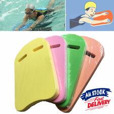 Swimming Kickboard board Adults Kick Training Swim Float Pool New Kids Learning