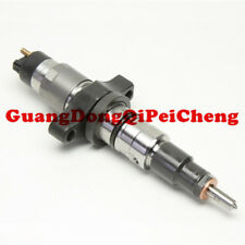 0445120007 2830957 0445120212 New Fuel Injector For Cummins DAF Iveco VW