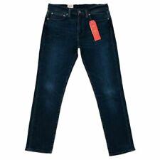 Jeans Levi's Levi's 511 taille L pour homme