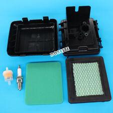Air Filter Cover Kit For Honda GCV135 GCV160 GCV190 17211-ZL8-023 17231-Z0L-050
