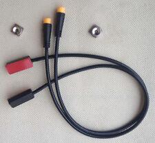 2x Hydraulic Mechanical Brake Cut Off Sensor for Bafang 8fun BBS01 BBS02 BBSHD