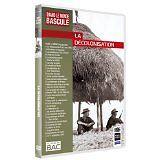 """14443 // QUAND LE MONDE BASCULE """"LA CHUTE DU MUR DE BERLIN """" DVD NEUF"""