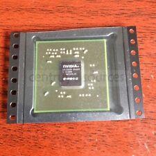 1PCS NVIDIA NF-G6100-N-A2 BGA With Balls G6100  IC CHIP