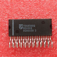 1pcs TDA8568Q Original New Philips Integrated Circuit TDA-8568Q