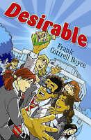 Frank Cottrell Boyce, Desirable, Very Good Book