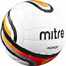 Équipements de football Mitre