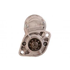 WS1129 Starter Motor For Kubota D1402 V1502 V2003 D1403 DH1102 V1502 D1302