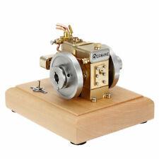 M12-Engine Model Gasoline Engine Mini Engine Stirling Engine Model