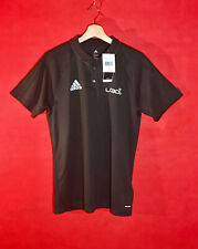 Adidas Climalite Men's Golf Shirt Size Large