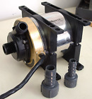 Cal Marine Air Conditioning 220v AC Pump MS900 - Backordered until Oct 20th!