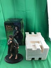 Lord of the Rings Fellowship of the Ring Frodo 1/6 Scale Full Figure