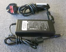 Compaq 386315-001 101880-001 PPP002D Laptop AC Power Adapter 70W 18.5V 3.8A