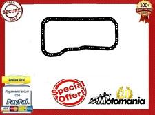7663366 FIAT PUNTO cc 1400 GT TURBO GUARNIZIONE COPPA OLIO