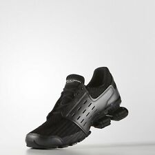 Porsche Design Sport by ADIDAS - BOUNCE S4 STYLE SNEAKERS - US9